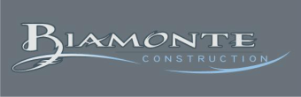 Biamonte Construction